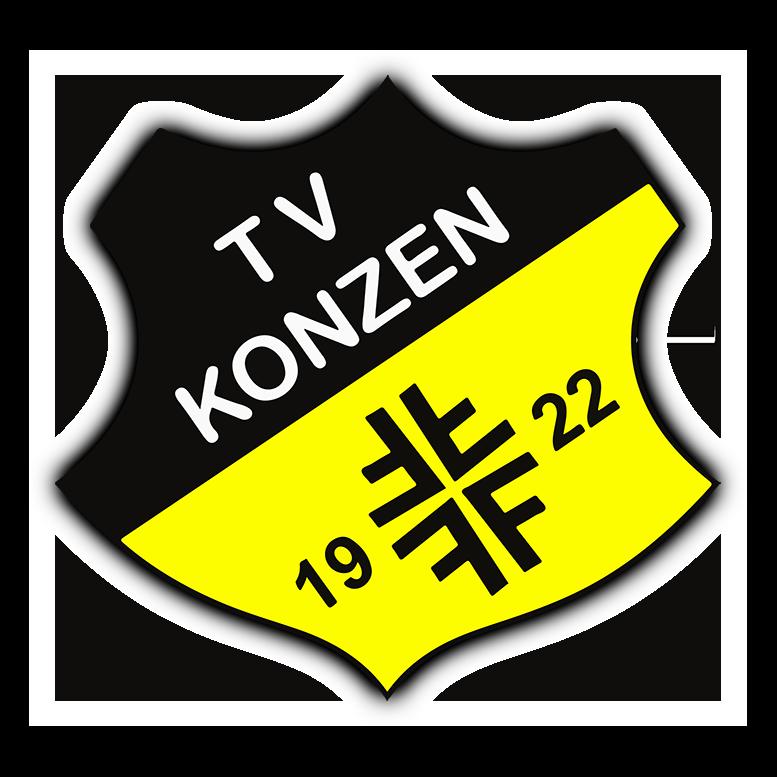 TV Konzen